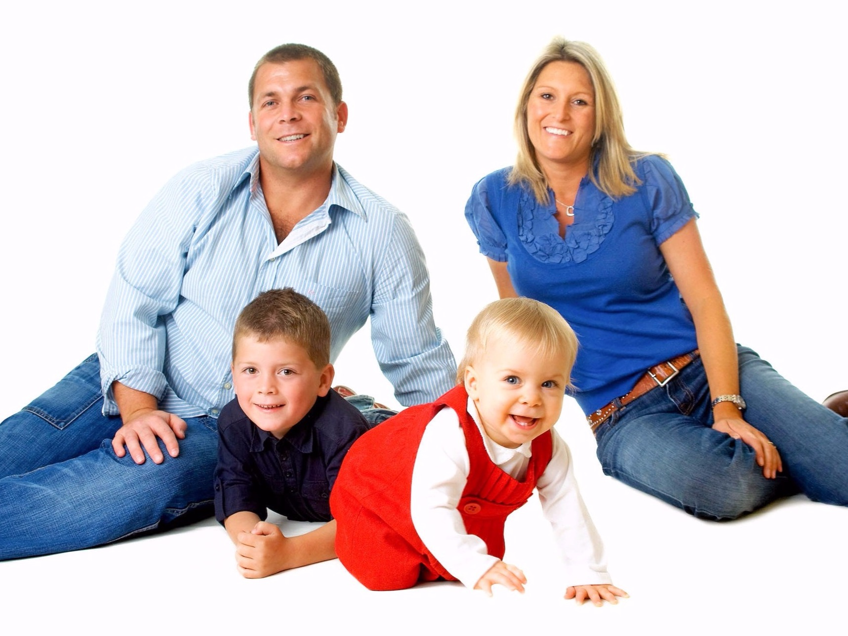 family portrait photographer herne bay