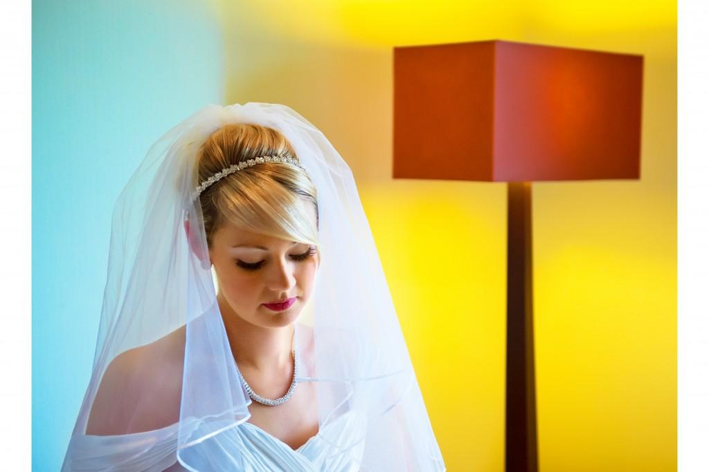 9067_wedding_contemporary_DSC8444