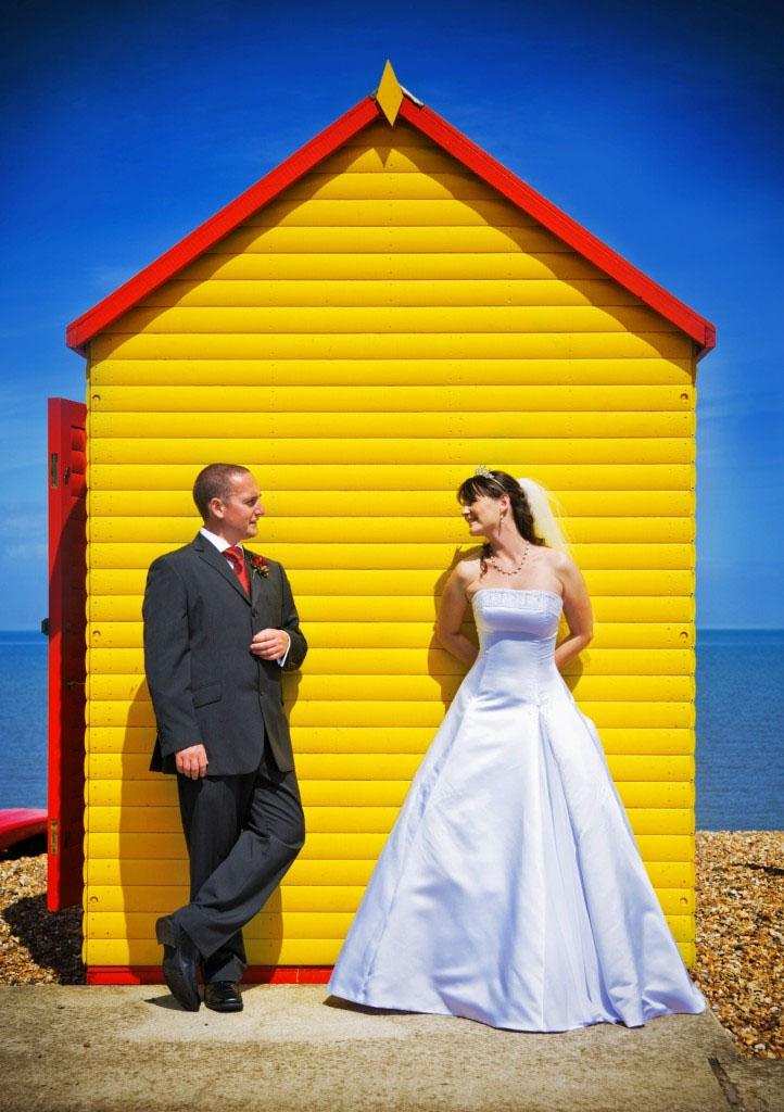 wedding photographer kent-1234