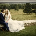 Autumn weddings in the Garden of England