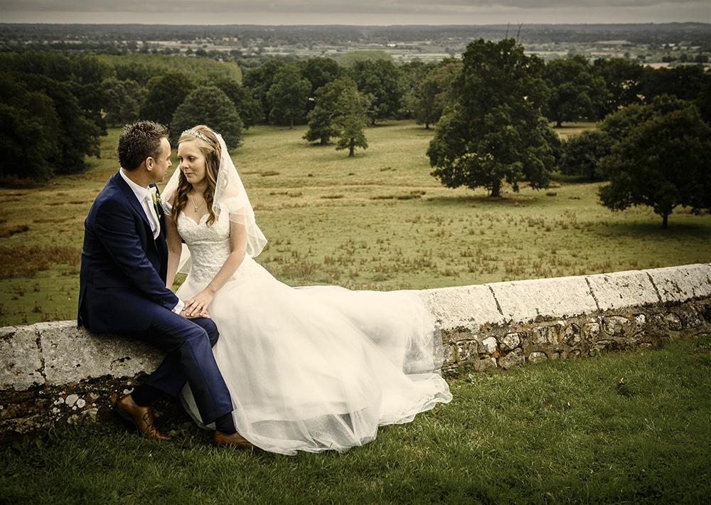 wedding-photography-modern-style