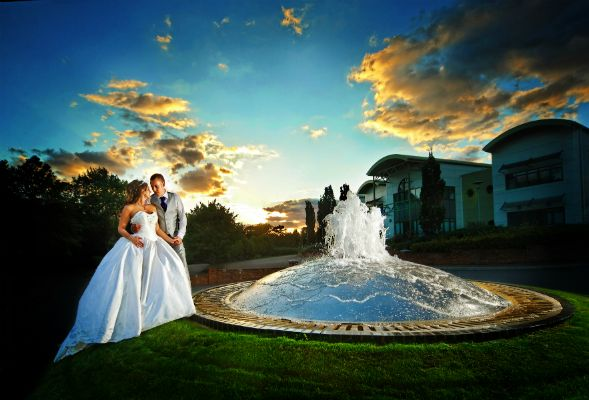 wedding-photography-magazine-style