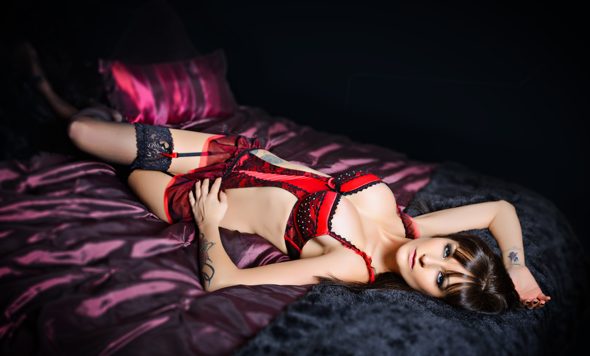 boudoir_photographer_kent