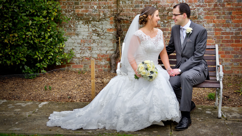hadlow-manor-wedding