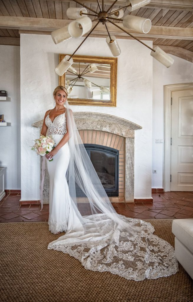 algarve portugal wedding - 13