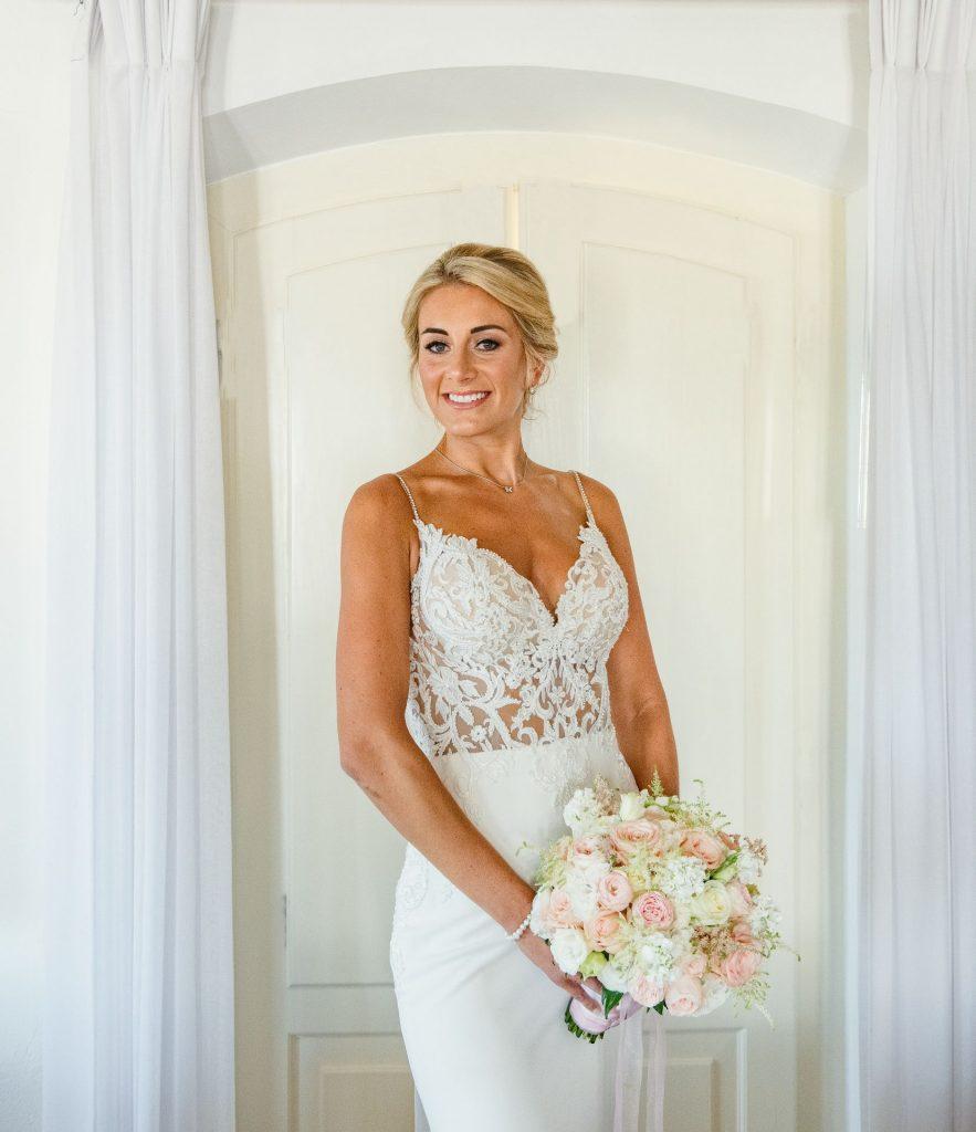 algarve portugal wedding - 14
