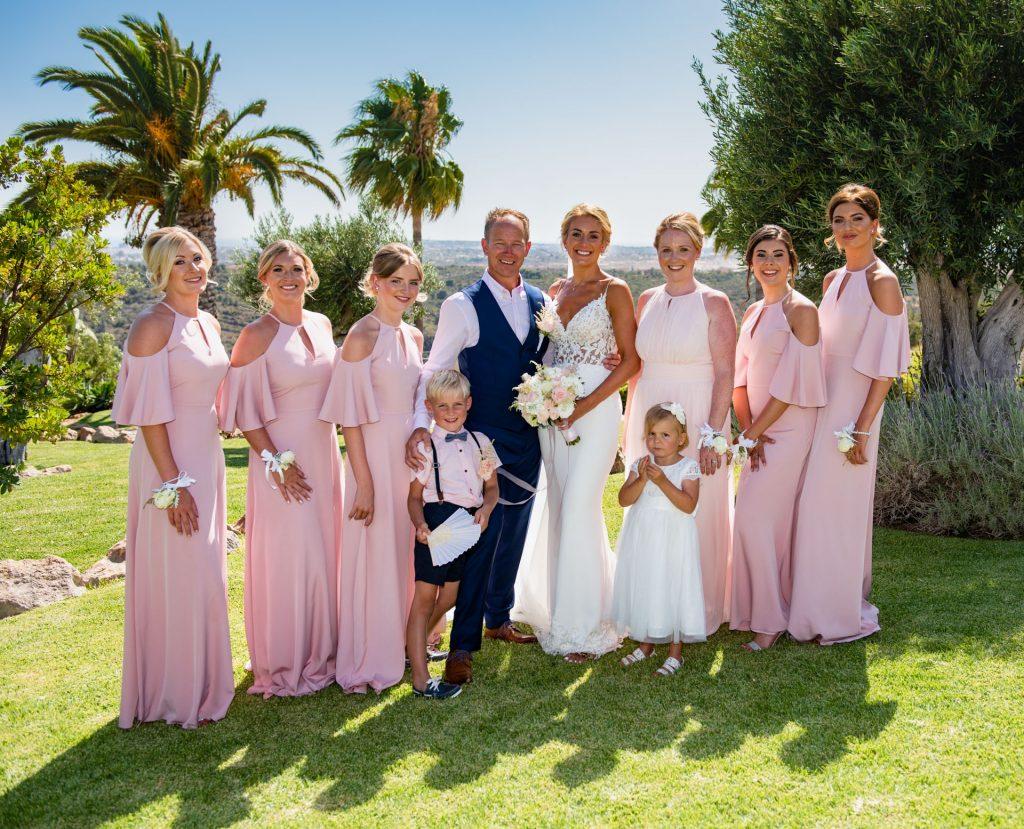 algarve portugal wedding - 17