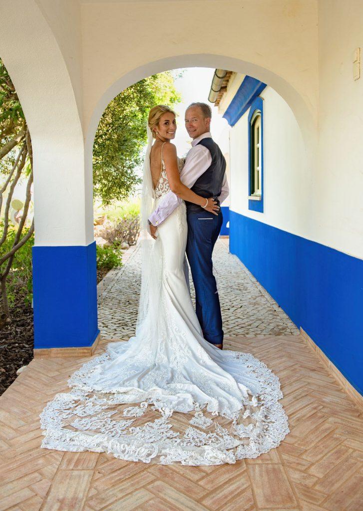 algarve portugal wedding - 112