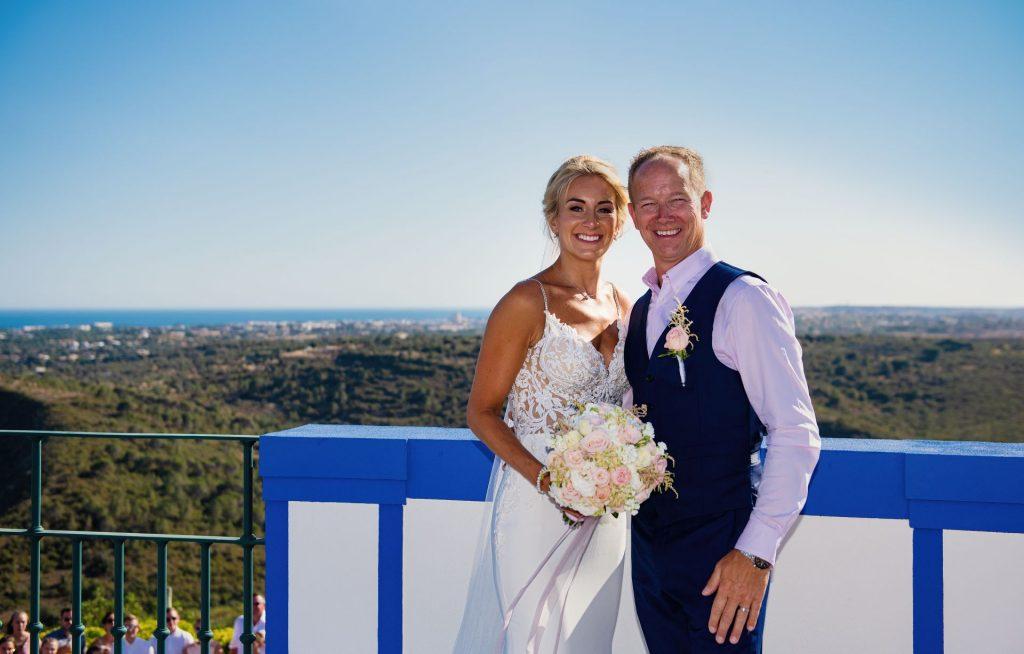 algarve portugal wedding - 117