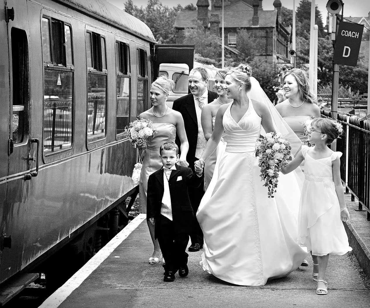 kent-wedding-photographer-002
